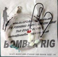 BomberRig_s.jpg