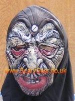 GhostMask6_s.jpg